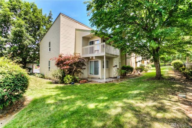23629 112th Ave SE E206, Kent, WA 98031 (#1477390) :: Platinum Real Estate Partners