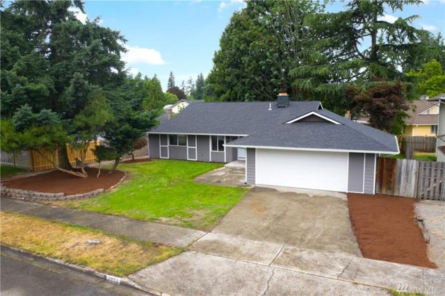 2911 15th St SE, Auburn, WA 98092 (#1477396) :: Ben Kinney Real Estate Team