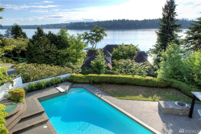 5329 W Mercer Wy, Mercer Island, WA 98040 (#1477397) :: Costello Team