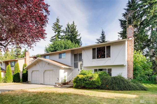 13001 SE 188TH Street, Renton, WA 98058 (#1477401) :: Better Properties Lacey