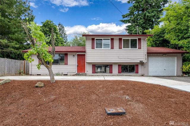 415 Lebo Blvd, Bremerton, WA 98310 (#1477415) :: Record Real Estate