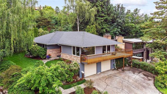 8750 Fauntlee Crest SW, Seattle, WA 98136 (#1477420) :: The Kendra Todd Group at Keller Williams