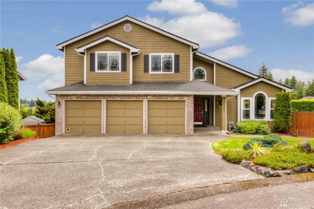 6112 52nd St Ct W, University Place, WA 98467 (#1477421) :: Better Homes and Gardens Real Estate McKenzie Group