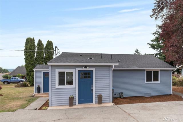 2731 Maple St, Bremerton, WA 98310 (#1477425) :: McAuley Homes