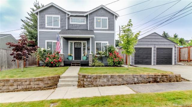 3409 E T Street, Tacoma, WA 98404 (#1477426) :: Priority One Realty Inc.