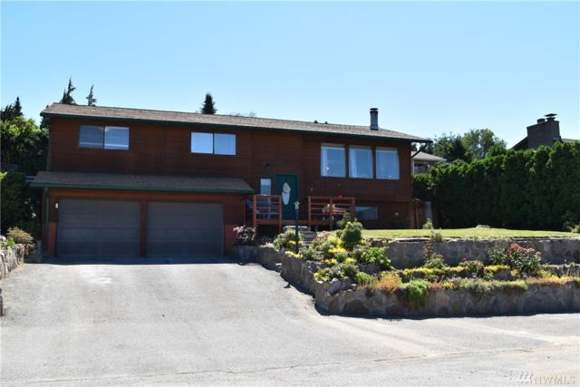 1421 N Anne Ave, East Wenatchee, WA 98802 (#1477427) :: Platinum Real Estate Partners
