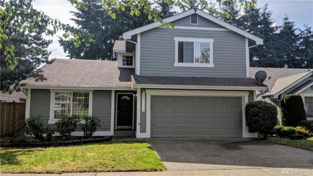 4209 Seville Dr SE, Lacey, WA 98503 (#1477438) :: Keller Williams Western Realty