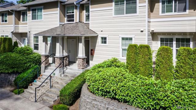15 164th St SW I-2, Bothell, WA 98012 (#1477445) :: Platinum Real Estate Partners