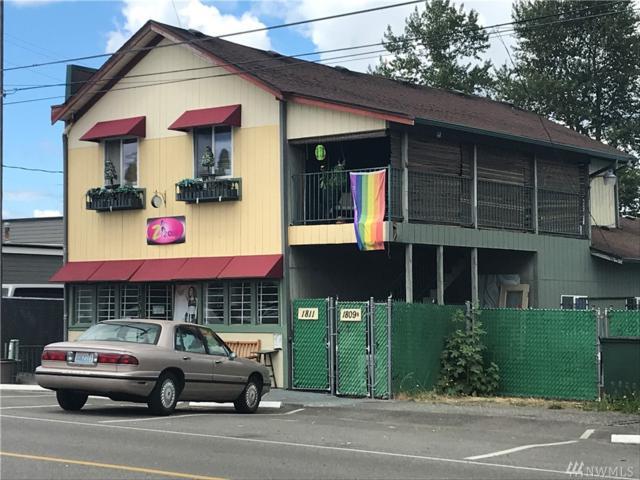 1809 99th St E, Tacoma, WA 98445 (#1477449) :: Platinum Real Estate Partners