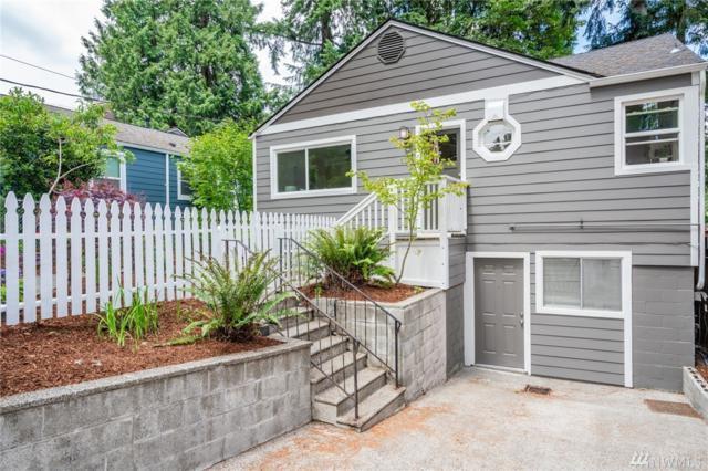 1536 NE 95th St, Seattle, WA 98115 (#1477462) :: Platinum Real Estate Partners