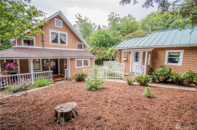 23 Makalia Lane, Rosburg, WA 98643 (#1477463) :: Ben Kinney Real Estate Team