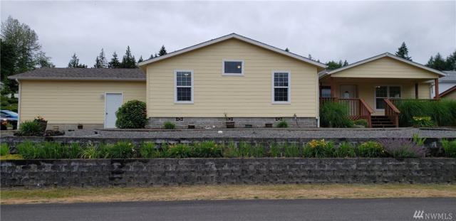 2266 45th Lane SW #29, Tumwater, WA 98512 (#1477468) :: Better Properties Lacey
