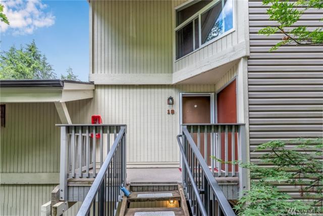 2 Marigold Dr #18, Bellingham, WA 98229 (#1477473) :: Crutcher Dennis - My Puget Sound Homes