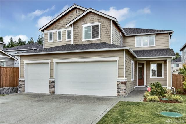 8429 22nd Ave SE, Lacey, WA 98513 (#1477475) :: Keller Williams Realty