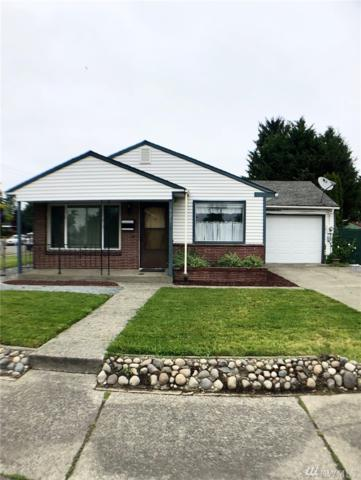 921 72nd St, Tacoma, WA 98408 (#1477476) :: Platinum Real Estate Partners