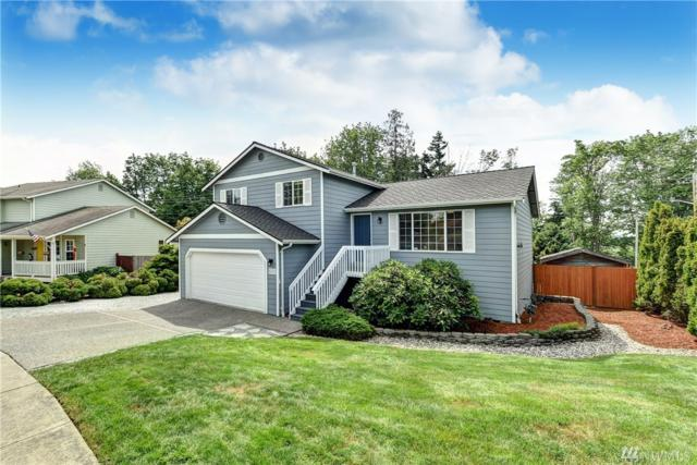 8012 262nd St NW, Stanwood, WA 98292 (#1477481) :: Ben Kinney Real Estate Team