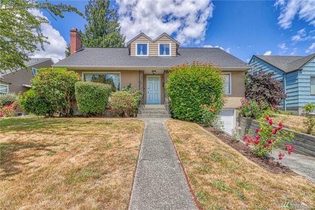 4817 N 8th St, Tacoma, WA 98406 (#1477482) :: Keller Williams Realty