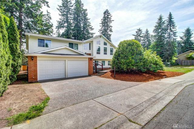 5530 SW 153rd St SW, Edmonds, WA 98026 (#1477491) :: Better Homes and Gardens Real Estate McKenzie Group