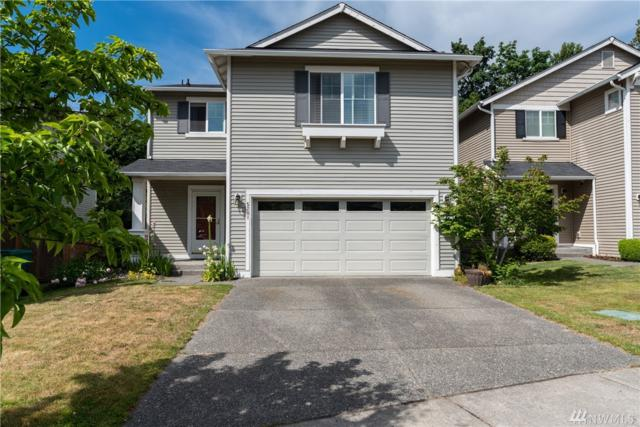 5201 Larrabee Wy, Mount Vernon, WA 98273 (#1477493) :: Platinum Real Estate Partners