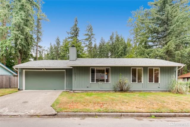 26503 186th Place SE, Covington, WA 98042 (#1477498) :: Kimberly Gartland Group
