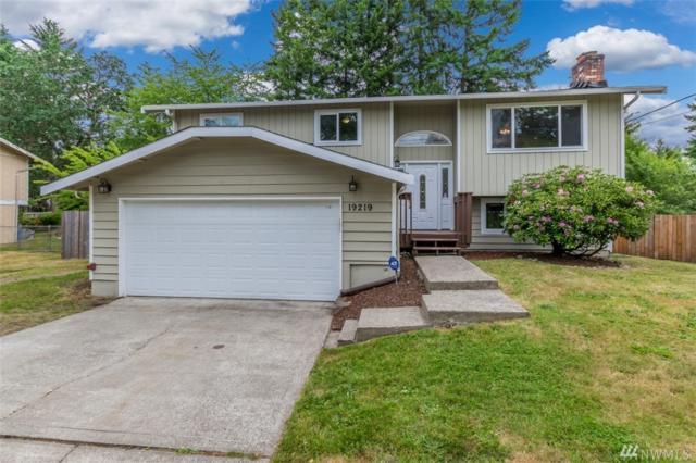 19219 8th Ave E, Spanaway, WA 98387 (#1477499) :: Record Real Estate