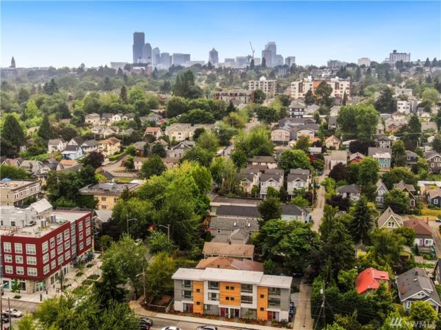 1407 Martin Luther King Jr. Wy, Seattle, WA 98122 (#1477502) :: Platinum Real Estate Partners