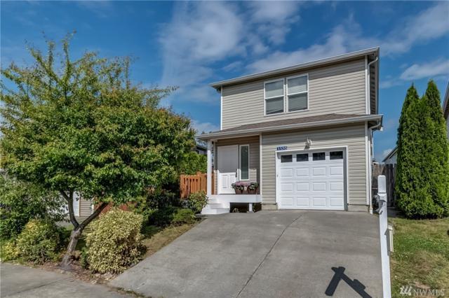 3320 Arbor St, Mount Vernon, WA 98273 (#1477507) :: Platinum Real Estate Partners