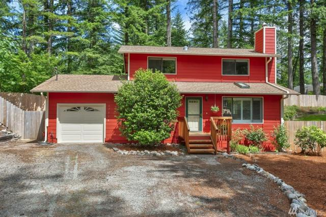 17314 430th Ave SE, North Bend, WA 98045 (#1477518) :: Kimberly Gartland Group