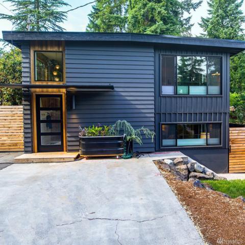 1528 NE 94th St NE, Seattle, WA 98115 (#1477530) :: Platinum Real Estate Partners