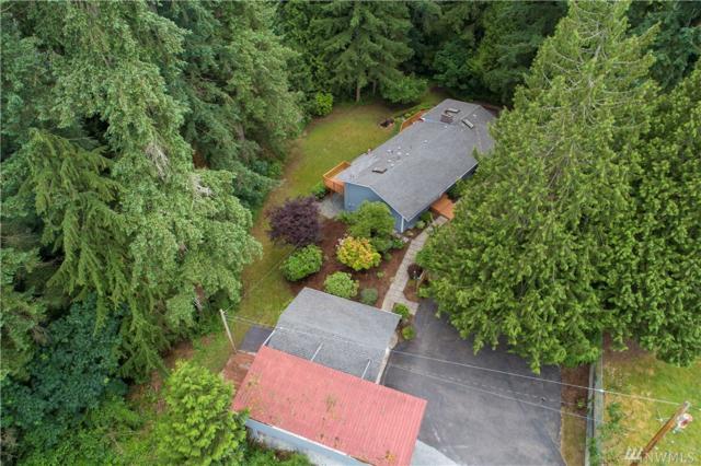 12045 SE 184th St, Renton, WA 98058 (#1477534) :: Better Properties Lacey