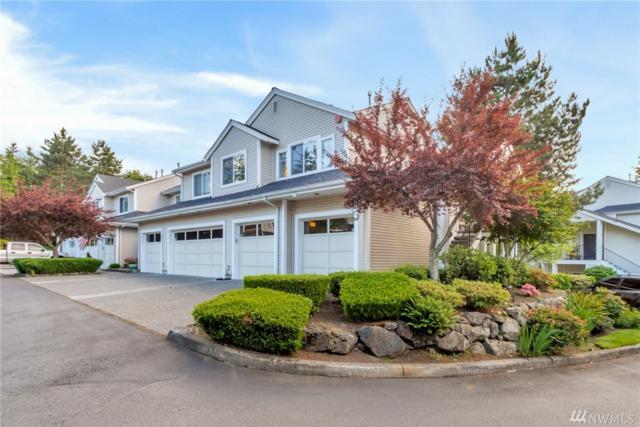 4714 Fairwood Blvd NE #601, Tacoma, WA 98422 (#1477540) :: Kimberly Gartland Group