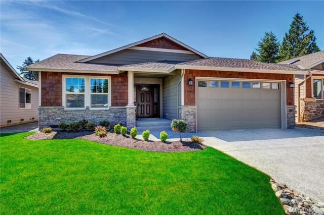 5009 116th Place SE, Everett, WA 98208 (#1477552) :: Platinum Real Estate Partners