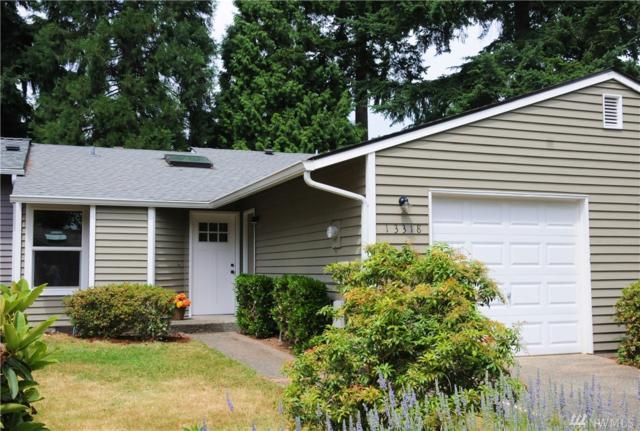 13318 NE 137th Place, Kirkland, WA 98034 (#1477558) :: Pickett Street Properties