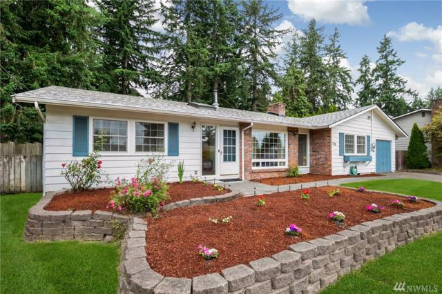 1332 Berkeley Ave, Fircrest, WA 98466 (#1477561) :: Better Homes and Gardens Real Estate McKenzie Group
