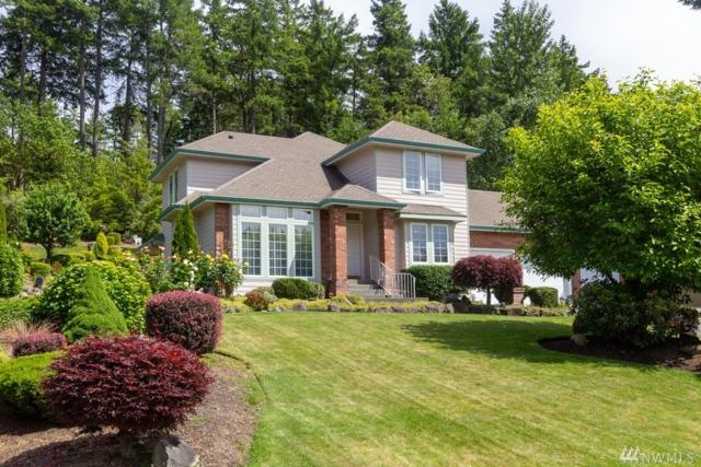 2215 21st Ave NW, Gig Harbor, WA 98335 (#1477565) :: Kimberly Gartland Group