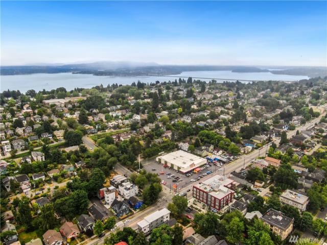 1405 Martin Luther King Jr. Wy, Seattle, WA 98122 (#1477569) :: TRI STAR Team | RE/MAX NW