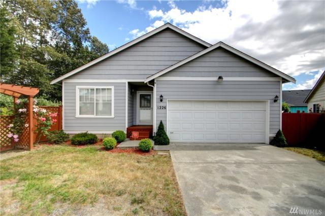 1226 Juniper Place, Mount Vernon, WA 98273 (#1477574) :: Platinum Real Estate Partners