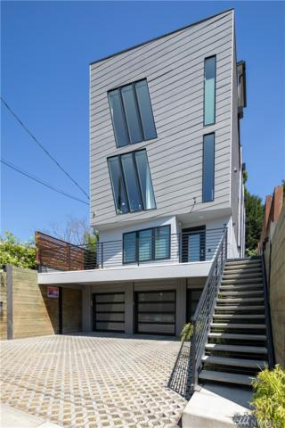710 14th Ave A, Seattle, WA 98122 (#1477575) :: Platinum Real Estate Partners