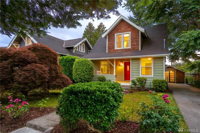 3227 39th Ave SW, Seattle, WA 98116 (#1477579) :: The Kendra Todd Group at Keller Williams