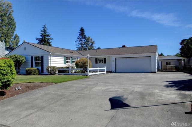 19938 Lei Garden Rd, Burlington, WA 98233 (#1477582) :: Ben Kinney Real Estate Team
