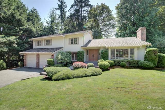 21235 NE 35th Lane, Sammamish, WA 98074 (#1477592) :: The Kendra Todd Group at Keller Williams
