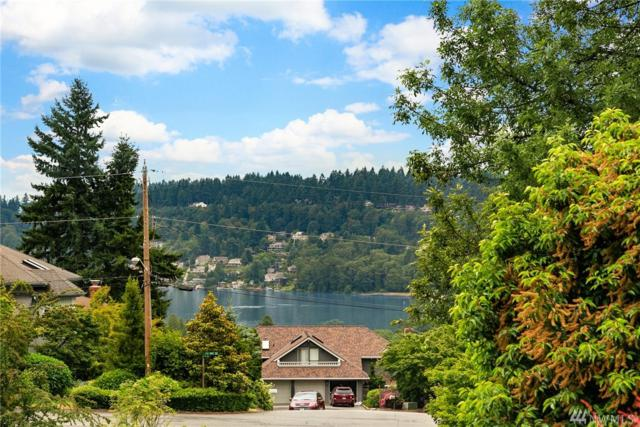 11322 SE 77th Place, Newcastle, WA 98056 (#1477595) :: Better Homes and Gardens Real Estate McKenzie Group