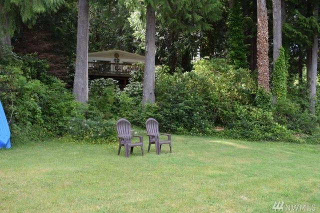 123 NW Lake Roesiger Rd, Snohomish, WA 98290 (#1477596) :: NW Homeseekers
