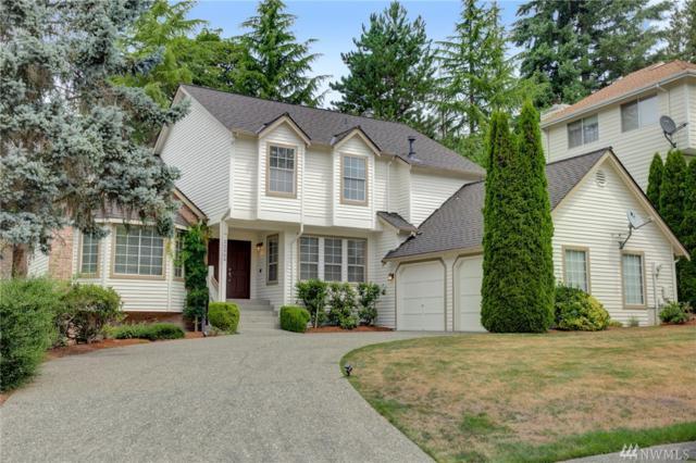 22904 NE 16th Place, Sammamish, WA 98074 (#1477610) :: Platinum Real Estate Partners