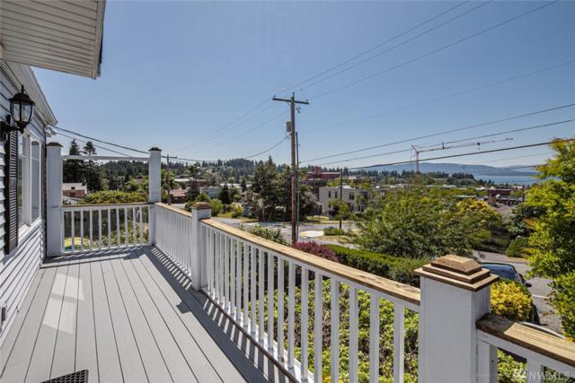 1133 14th St, Bellingham, WA 98225 (#1477612) :: Platinum Real Estate Partners