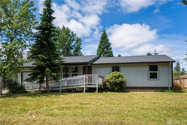 132 Rogers Rd, Silverlake, WA 98645 (#1477613) :: Platinum Real Estate Partners
