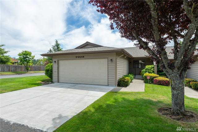 7902 53rd St W #7902, University Place, WA 98467 (#1477614) :: Better Homes and Gardens Real Estate McKenzie Group