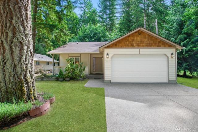 21722 E Terra Lane SE, Yelm, WA 98597 (#1477617) :: Platinum Real Estate Partners