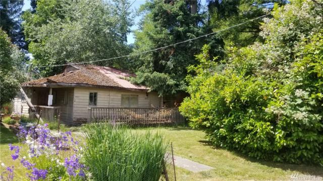 14027 Wayne Place N, Seattle, WA 98133 (#1477618) :: TRI STAR Team | RE/MAX NW