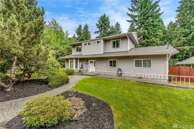8706 NE 135th Place, Kirkland, WA 98034 (#1477623) :: Chris Cross Real Estate Group